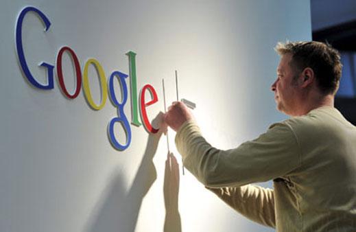 """Google+ пусна коментари """"лице в лице"""""""