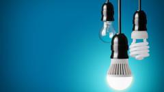 Затлъстяването и LED светлината - каква е връзката между тях