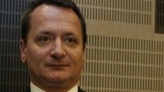 Разпитаха унгарски евродепутат, заподозрян в шпионаж в полза на Русия