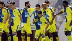 АПОЕЛ с неприятна загуба в Талин, продължава напред в Лига Европа