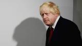 Консерваторите с мнозинство само при лидер Борис Джонсън