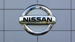 Nissan е на ръба - икономии или смърт