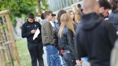 Четири ученически ваканции и матури на 18 и на 20 май 2022 г. обяви МОН