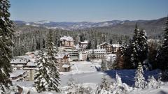 Засилени проверки по зимните туристически курорти започва КЗП