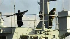 Нов скандал – руски боен кораб плаши Истанбул от Босфора?