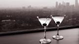 12-те най-скъпи коктейла в света