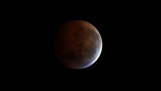 Разкриха мистерията на тъмната страна на Луната