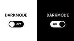 Удължава ли тъмният режим живота на батерията в смартфона
