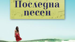 Един роман за различните лица на обичта