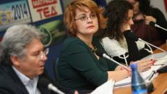 Учители и родители от НГДЕК заподозряха Рашидов, искат оставката му
