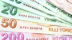 Турската лира поевтиня до ново рекордно дъно