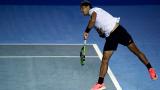 Рафаел Надал продължава с победите си в Акапулко