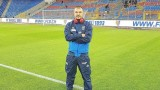 Валери Божинов няма да тренира с Левски