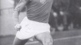 1970: Якимов нанизва 4 на Ботев, влиза с топката във вратата