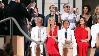 Valentino удвои приходите си до близо €1 милиард