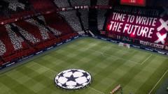 Ще има ли VAR във FIFA 21