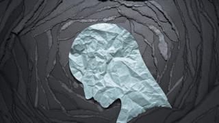 Седем физически признака на депресията