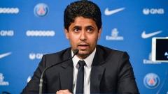 Босът на ПСЖ Насер Ал-Хелаифи: Реферите помагаха на Реал