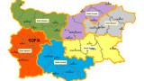 България ще получи €11,5 млрд. по европрограми за сближаване