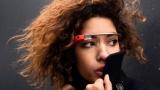 Google започва от нулата с очилата Glass