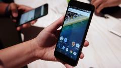 Най-скъпи са смартфоните в Турция и Германия, най-евтини - в Бангладеш