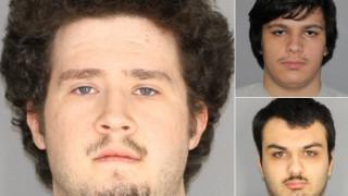 Задържаха четирима младежи от щата Ню Йорк за заговор срещу мюсюлмани