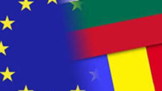 До 2013-а взимаме повече от ЕС, отколкото даваме