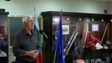 Паро Никодимов: На Лудогорец им пари под краката