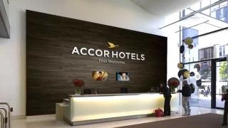 Френската AccorHotels продаде 85 хотела за €502 милиона. 3-те у нас не са част от сделката