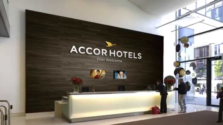 Собственикът на ibis и Novotel в София отваря 10 нови хотела за 3 години в Румъния
