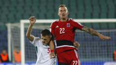Люксембург победи Унгария с 2:1