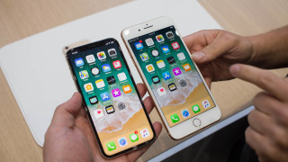 Използвате iPhone, iPad или MacBook? Личните ви данни са заплашени от хакери