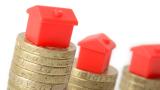 Къде инвестират американските компании за строителство на жилища под наем?