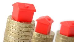Градовете, в които излиза най-скъпо да си наемете апартамент