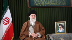 Санкциите на САЩ направили Иран самодостатъчен