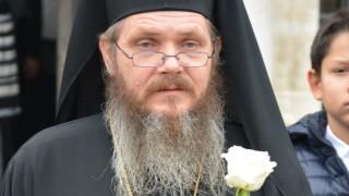 Избраха нов Доростолски митрополит