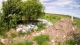 Жителите на Враждебна и Челопечене с нов протест срещу сметището