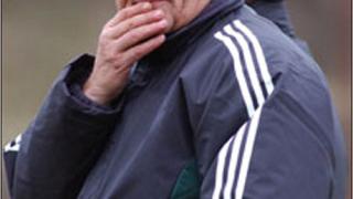 Литекс играе две контроли с ДЖЕФ Юнайтед в събота