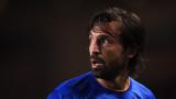 Андреа Пирло коментира трансфера на Филипе Коутиньо в Барселона