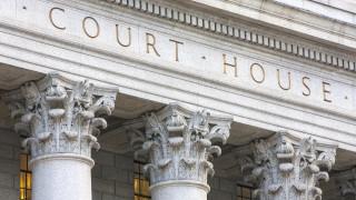 Върховният съд на САЩ разреши на Тръмп да ограничава правото на убежище