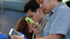 """iPhone 5 вече е """"винтидж"""", според Apple"""