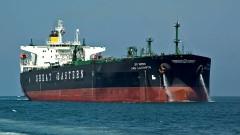 САЩ плаши с нови санкции за страните, които купуват петрол от Иран