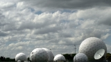 Москва изгражда разузнавателна база в Никарагуа