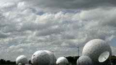 """""""Фигаро"""": Тайните на руската психологическа война"""