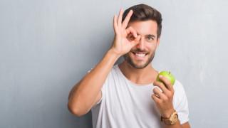 Защо да ядем плодове и зеленчуци по три пъти на ден