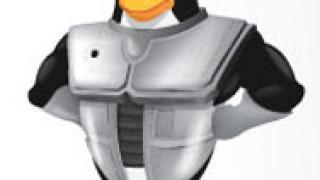 ИТ компании придават още сила на Linux