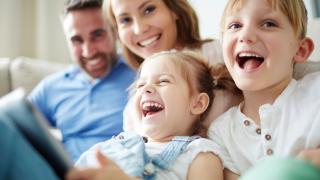 14-те държави, в които родителите са най-оптимистични за бъдещето на децата си