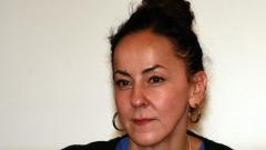 От СЕМ избраха София Владимирова за председател