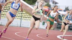 Очаквани победи за Денис Димитров и Инна Ефтимова в София
