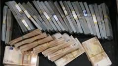 Обществени поръчки за над 5 млн. лева са в нарушение, установи АДФИ